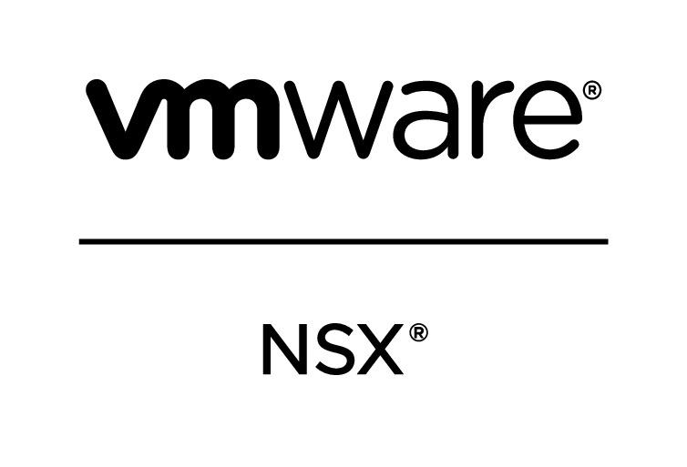 VMware NSX-T
