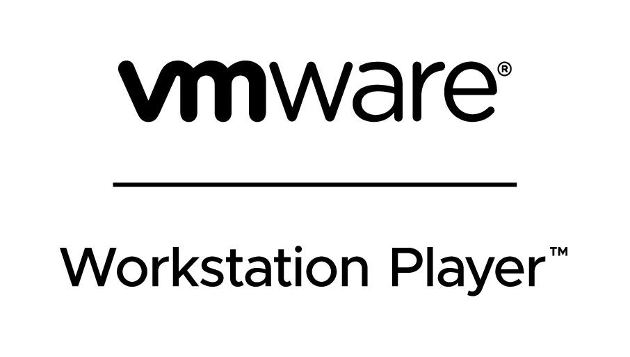 VMware Workstation 15.x Player