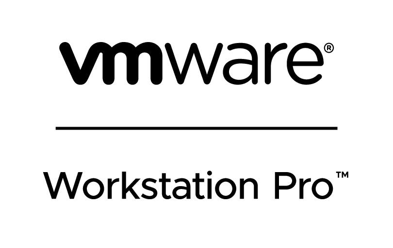 VMware Workstation 15.x Pro