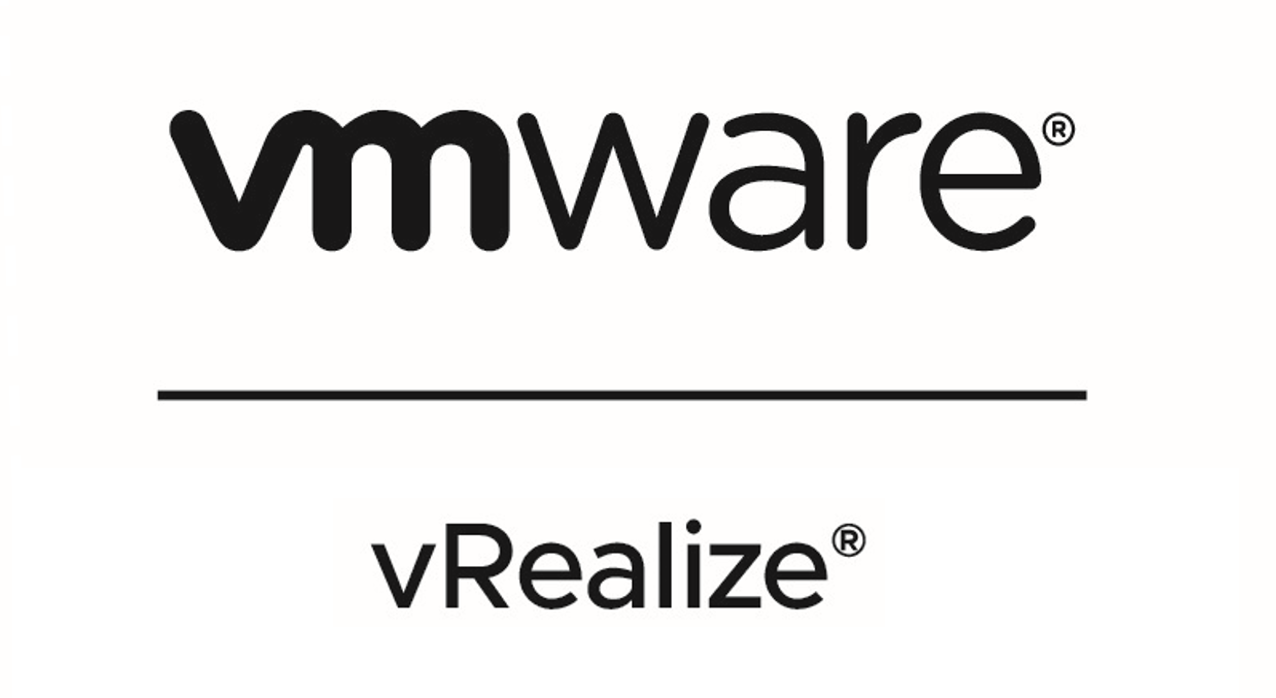 VMware vRealize Suite 2019 Enterprise